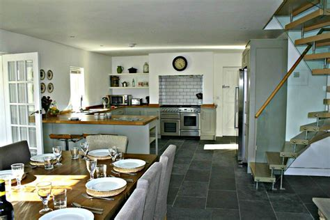 Luxury Holiday Cottage, Ring of Kerry