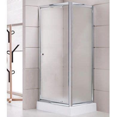box doccia con porta battente box doccia con porta battente e anta fissa con altezza