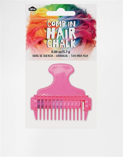 comb in hair color extras comb in hair color