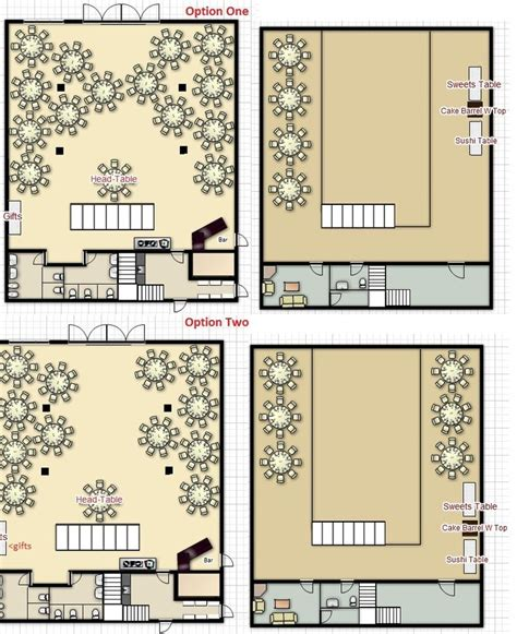 winery floor plans 17 best images about floor plans for holland marsh