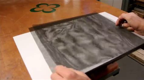 moire pattern removal video moire pattern effect youtube