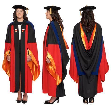 Univerersity Of Washington Mba Regalia by Stanford Phd Gown Cap And Regalia Set