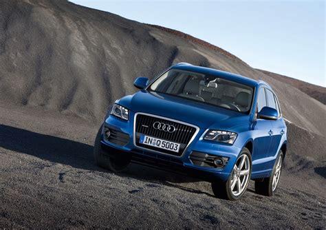 Audi Q5 Towing Capacity by Audi Q5 Towing Capacity 2015 Autos Post