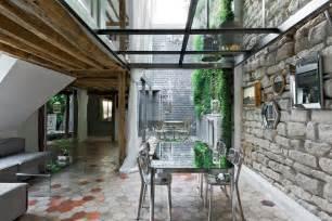 St Louis Patios Apartments Architecture Magazine Part 3