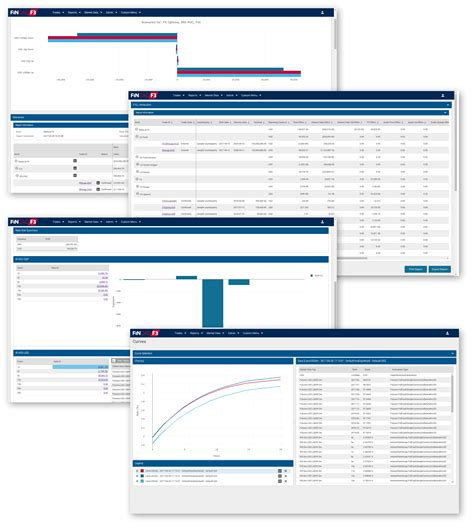streamline workflow fincad unveils powerful portfolio and risk management