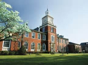 Where Is Peay Located Peay State Photos Best College Us News