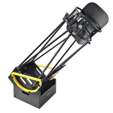 explore scientific ultra light dobsonian 305mm explore scientific ultra light 16 quot dobsonian telescope