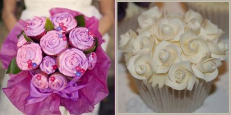 cupcake arrangements for bridal shower cakes by mizvuitton the ultimate wedding wedding idea cupcake centrepieces