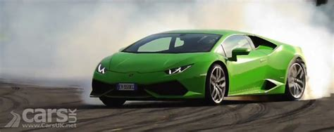 Top Gear Lamborghini Episode Lamborghini Huracan Top Gear 2016 Lamborghini Huracan
