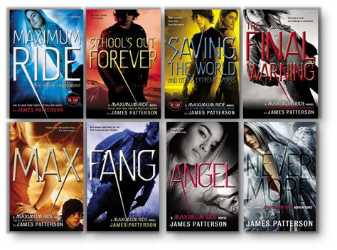 saving a forever home novel volume 3 books maximum ride the series by lhagen104 exploratory
