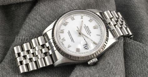 Jam Tangan D Ziner Dz 8078 Y harga jam tangan rolex oyster cosmograph harga 11