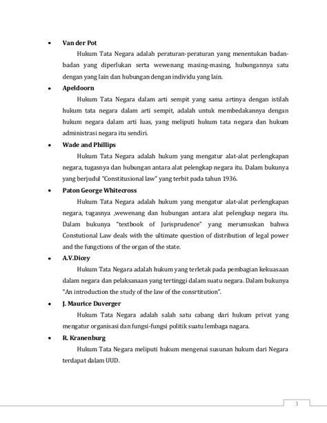 Ilmu Negara H Abu Daud Busroh Buku Hukum B58 scholarship essay competition 2016 reach cambridge