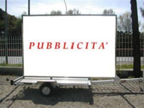 Cobra Auto Usate Brescia by Auto Usate Rimorchio Noleggio Mitula Auto
