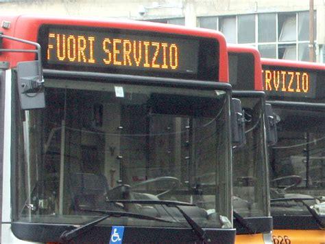 trasporto pubblico pavia pavia caos trasporti veleni ricorsi e avvisi di