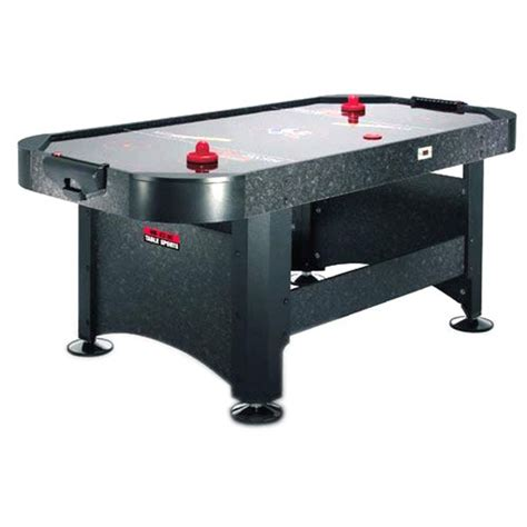 6 air hockey table bce 6 air hockey table sweatband com