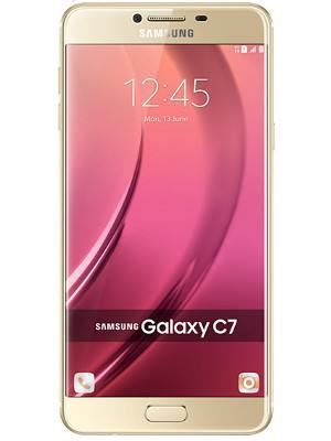 samsung galaxy c7 new mobile photos samsung galaxy c7 price in india april 2018 full