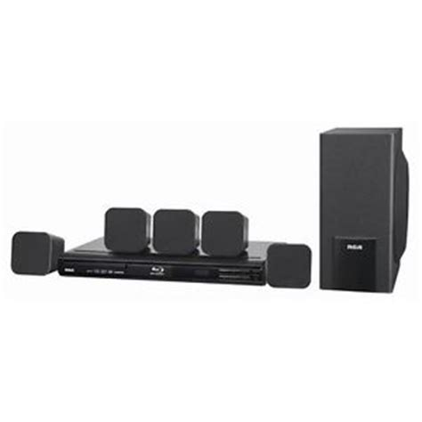 rca rtb10323l 5 1 channel 300w disc 1080p hd