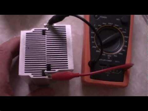 air variable capacitor diy diy free variable aluminum air capacitor sec gbluer slayer studies