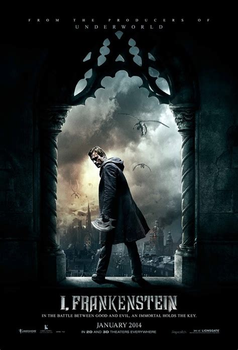 analysis of frankenstein movie i frankenstein comic con posters rope of silicon