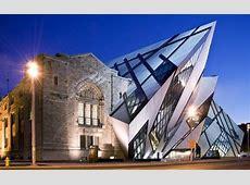 Entorno empírico | TECNNE - Arquitectura y contextos O Alphabet Wallpaper