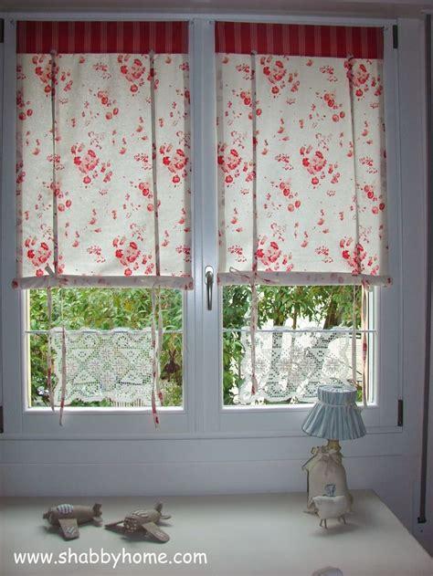 top 28 shabby chic curtain tutorial diy archives hallstrom home diy shabby chic shower