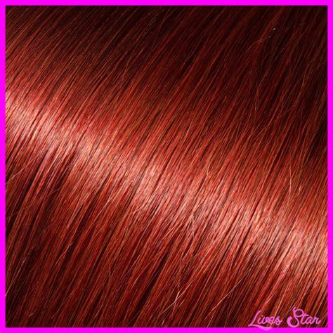 auburn hair color chart natural dark warm blonde natural hair colour daniel field