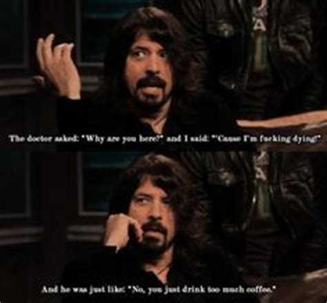 Foo Fighters Meme - foo fighters memes on pinterest foo fighters dave grohl