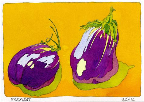 1000 images about complementary contrast violet yellow on frida kahlo artwork