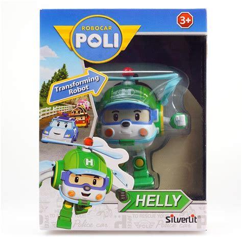 Robocar Poli Figur Termurah 1 oyuncak fig 252 rler neco p83158 1 robocar poli robocar poli