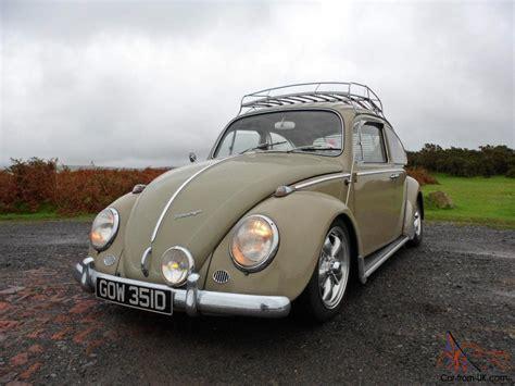 volkswagen beetle colors 100 volkswagen beetle colors 2017 volkswagen beetle
