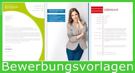 Lebenslauf Vorlage Beruflicher Werdegang bewerbung b 252 rokauffrau mit anschreiben und lebenslauf