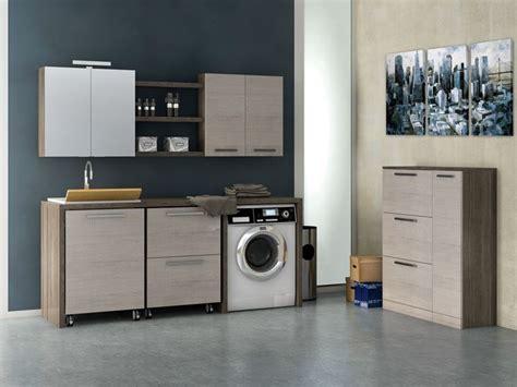 arredamento per lavanderia mobili per lavanderia mobili arredare con i mobili