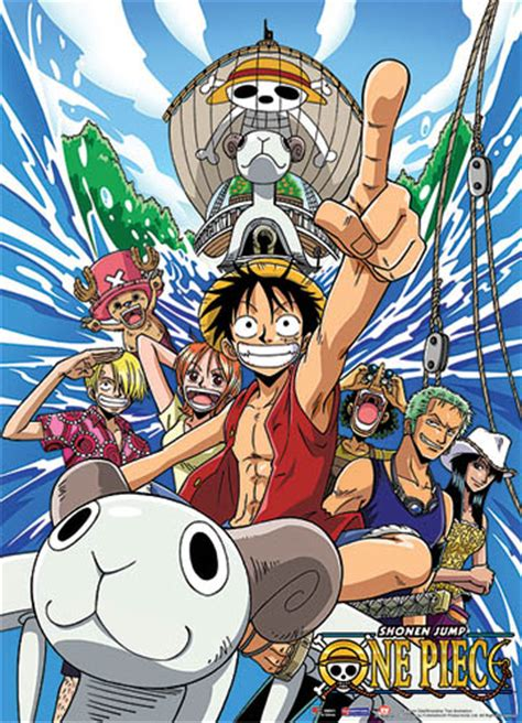 Z Anime Mf by Descargar One Mf Sub Espa 241 Ol Descargar Anime En