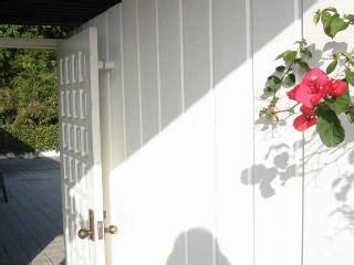 Distance From Floor To Door Knob - cabinet or door holder