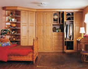 bedroom wall unit increase your bedroom storage space using bedroom wall units home design ideas