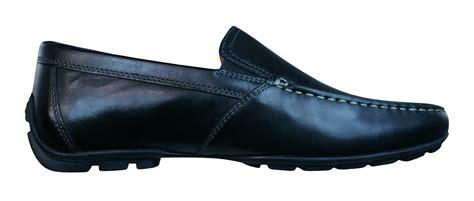 geox shoes u monet v mens leather moccasins shoes