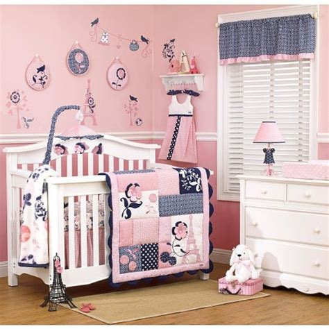 paris themed bedroom for girl how to create a charming girl s room in paris style