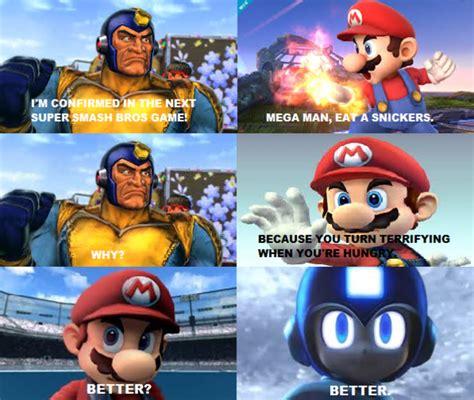 smash meme image 840882 smash brothers your meme