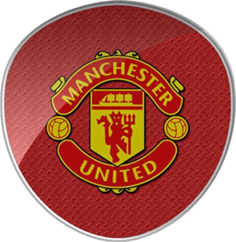 Manchester United Custom Logo 3 history of all logos all manchester united logos