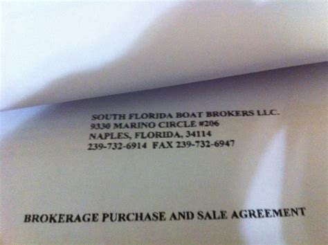 boat brokers south florida ripoff report south florida boat brokers naples fl
