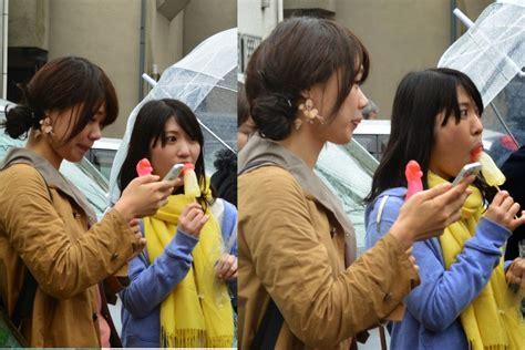 vergas infantiles kanamara matsuri el festival del pene en kawasaki un