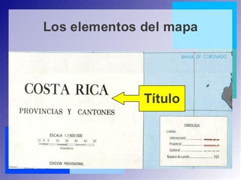 imagenes con titulo html cartograf 237 a proyecciones y forma de la tierra