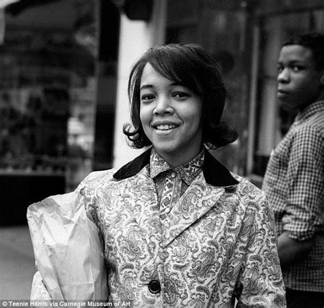 1960s hair african american 539 best images about african americana part 1 of 2 on
