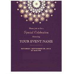 Wedding Invitation Card Coimbatore by Wedding Invitation Cards Coimbatore Yaseen For