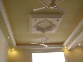 pop decoration at home ceiling pop ceiling design and its surprising facts you better know resolve40 com