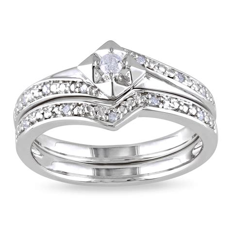stylish wedding rings for walmart matvuk