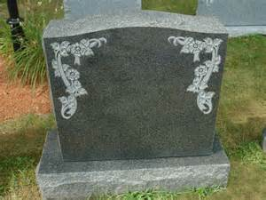 tombstone designs headstonehub beautiful affordable headstones for sale in greater boston lowell
