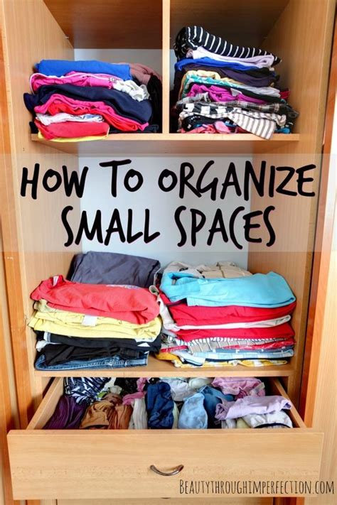how to organize my apartment how to organize a small house house small houses and a