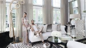 angeleno modern luxury the road home