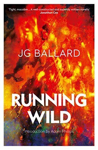 libro running wild running wild narrativa contemporanea panorama auto